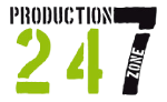 247 Production